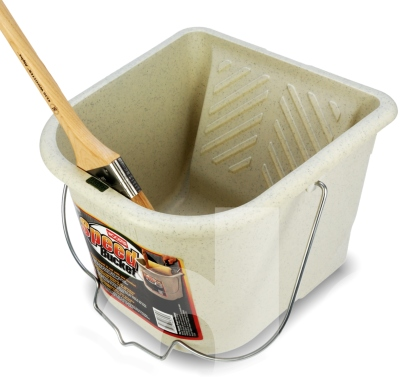 Wooster Speed Bucket